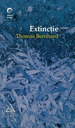 bookpic-extinctie-83977