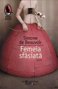 femeia-sfasiata_1_fullsize