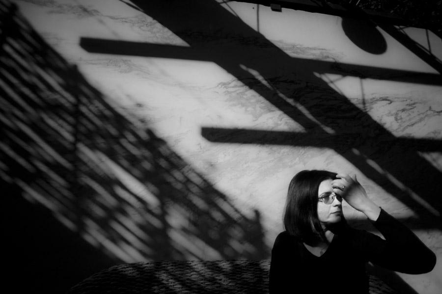 Simona-Popescu