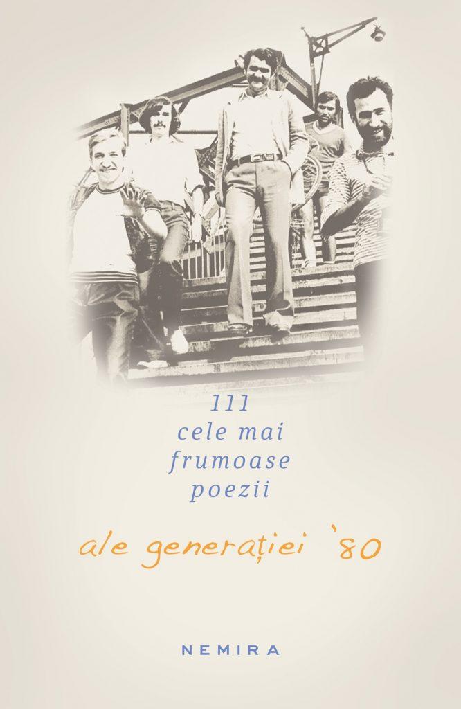 111-cele-mai-frumoase-poezii-ale-generatiei-80
